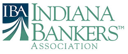indiana-bankers-association