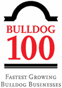 Placed among the top 100 fastest growing companies owned by UGA Alumni