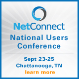 NetConnect Conference