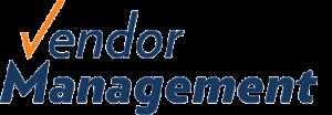 Vendor Management Logo