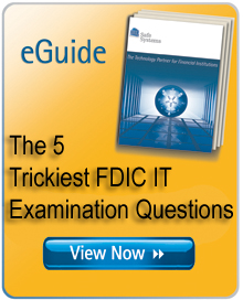 The 5 trickiest FDIC exam questions