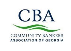 CBA Georgia