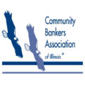 Community Bankers Association Illinois