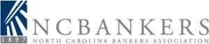 NC Bankers Logo
