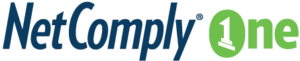 NetComply® One Logo