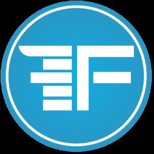 Finovate__F__Twitter_Logo