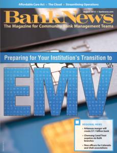 BankNewsCover