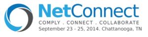 NetConnect14