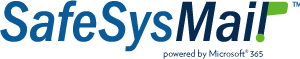 SafeSysMail Logo
