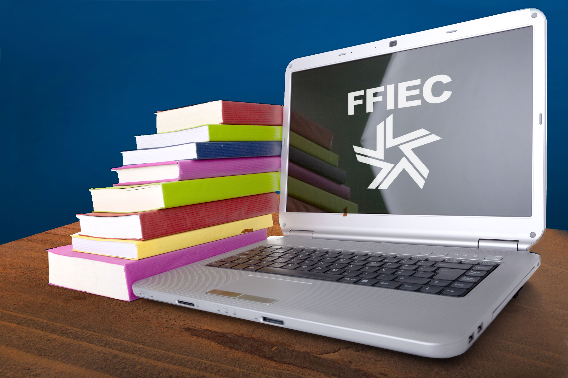 FFIEC Issues, New BCP Guidance