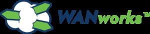 WANworks Logo