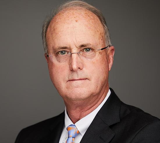 Tom Hinkel