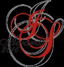2016_isa-logo-web