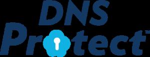 DNS Protect Logo