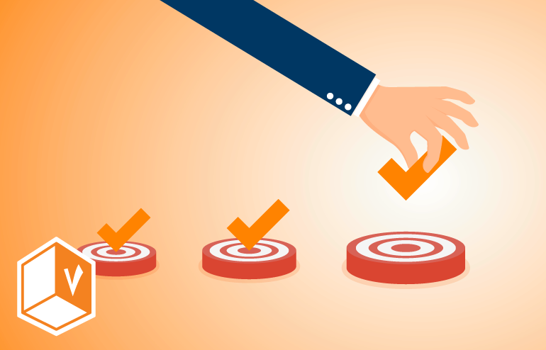 Stay Compliant! 3 Areas Your Credit Union Should Focus on to Better Meet Regulator Expectations