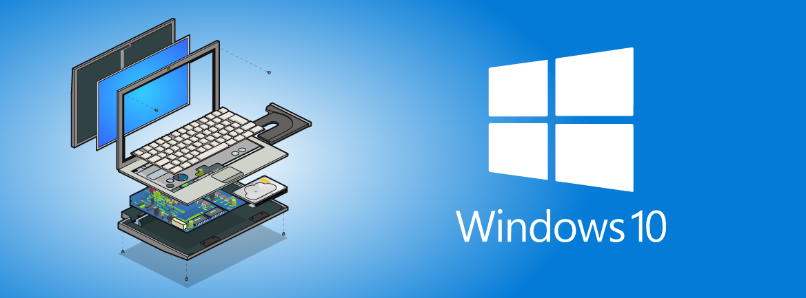 Stay Ahead of the Curve! Windows 10 Updates Your Institution Needs to Know