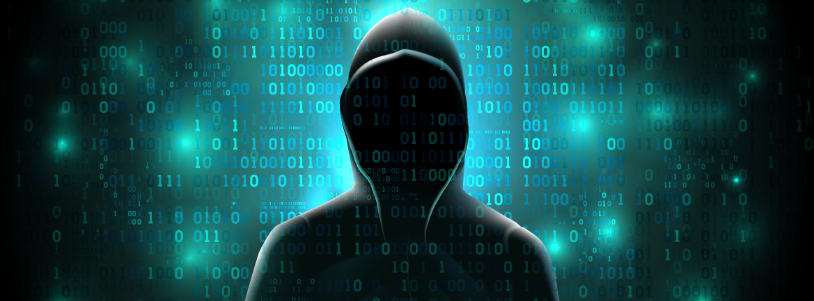 Three Reasons Why Cybercriminals Attack