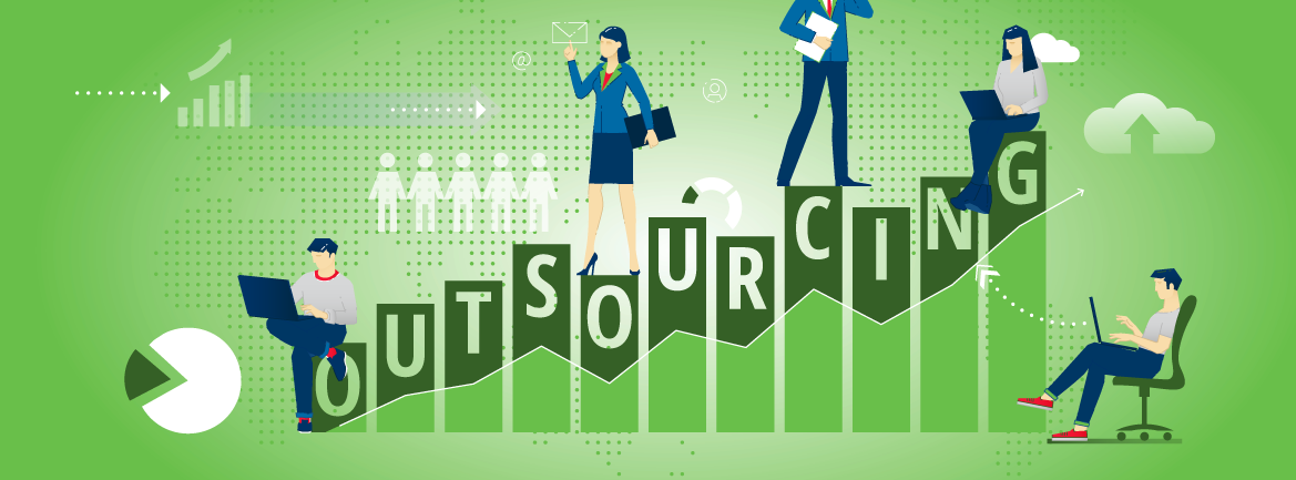 Why Outsourcing IT Network Management is the Answer to Your Financial Institutions Compliance Woes