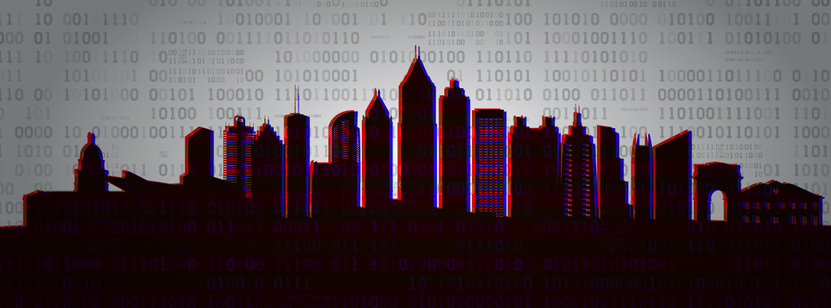 "City of Atlanta Falls Victim to Ransomware: How Financial Institutions Can Guard Against ""SamSam"" Ransomware Attacks"