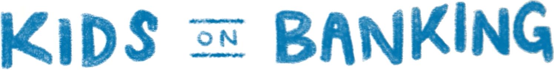 Kids on Banking Logo