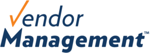 Vendor Management Logo