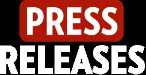 Press Release Link