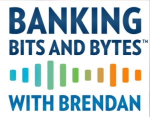 Banking Bits and Bytes