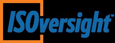 ISOversight Logo