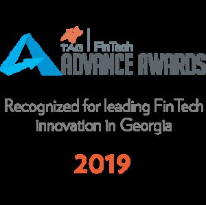 2019 TAG Award (Transparent)