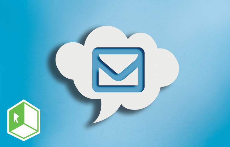 Migrating Email to the Cloud