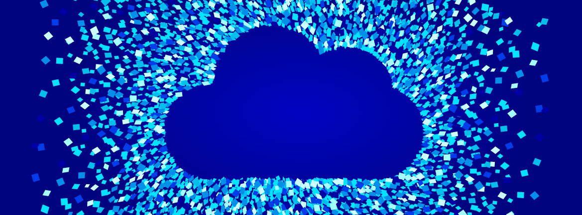 Capitalizing on Cloud Infrastructure