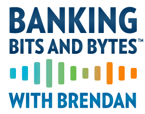 Transparent Banking Bits Logo