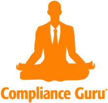 Compliance Guru