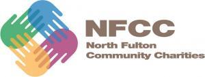 North Fulton Community Charities logo