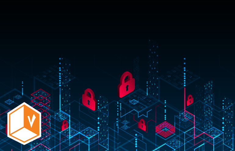 Top 3 Cybersecurity Threats CEOs Need to Be Aware of in 2020