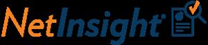 NetInsight Logo