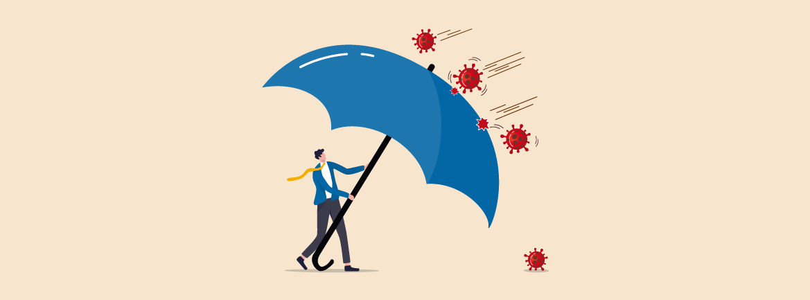 The ISO in a Crisis: Key Responsibilities of the Information Security Officer During a Pandemic
