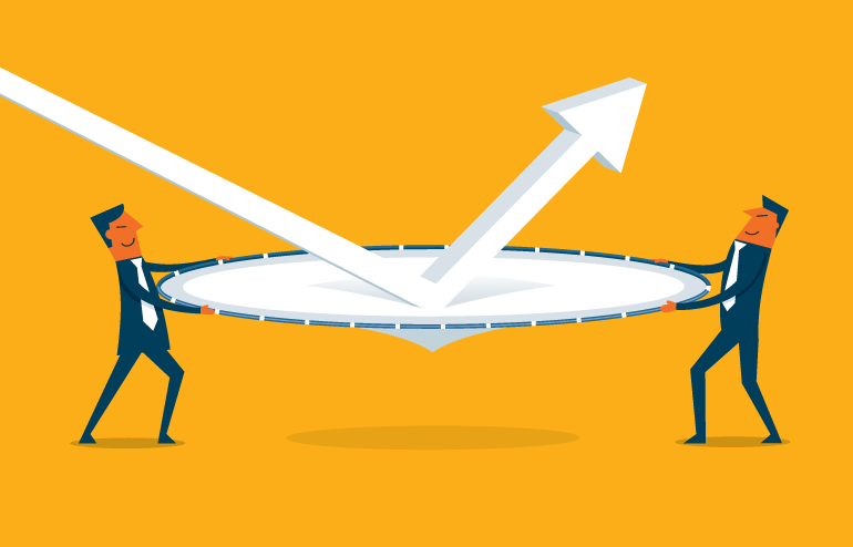 Keys to Develop a Compliant Business Continuity Management Program