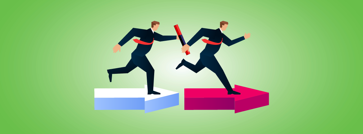 How Banks and Credit Unions Can Maintain Business Continuity to Achieve Effective IT Management