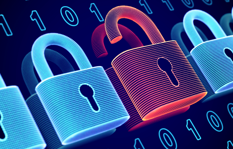 Best Practices in Leveraging Firewalls and Encryption