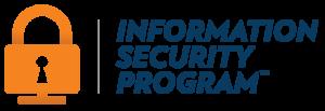 Information Security Program Logo