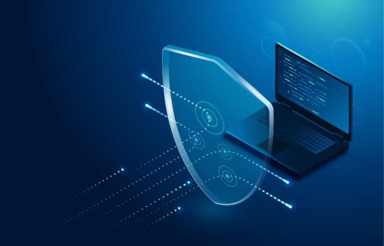 Technical Advances in Firewalls and How FIs Can Make The Most of Them